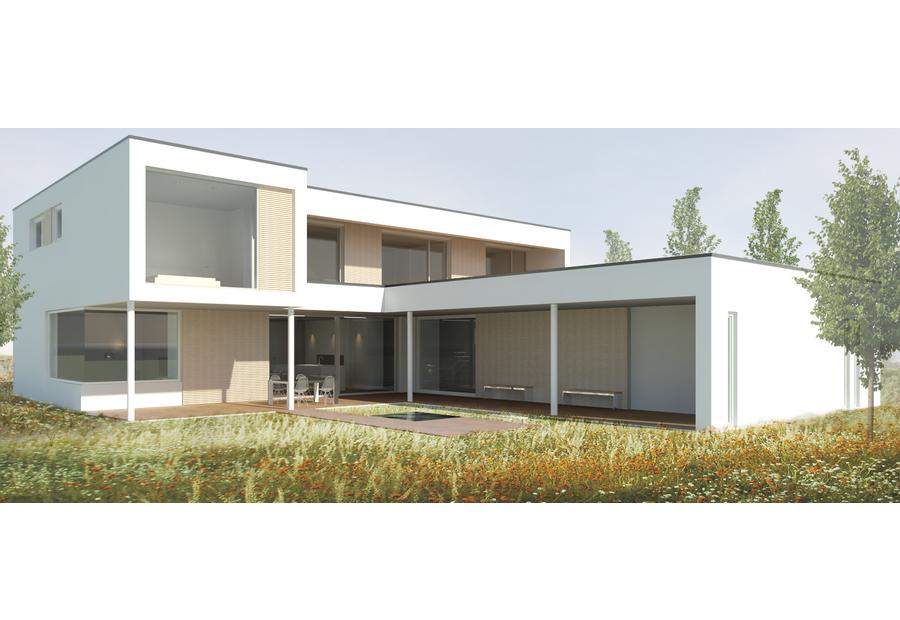 Innenarchitektur Niederlande nexthabitat de innenarchitektur